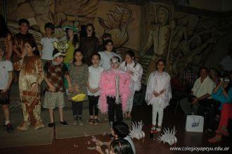 Expo Yapeyu de 4to grado 151