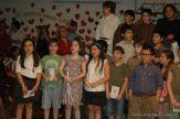 Expo Yapeyu de 4to grado 156