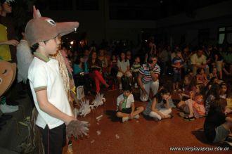 Expo Yapeyu de 4to grado 162
