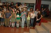 Expo Yapeyu de 4to grado 163