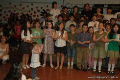 Expo Yapeyu de 4to grado 171