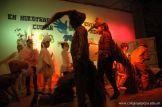 Expo Yapeyu de 4to grado 19