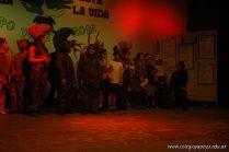 Expo Yapeyu de 4to grado 26