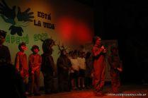 Expo Yapeyu de 4to grado 31