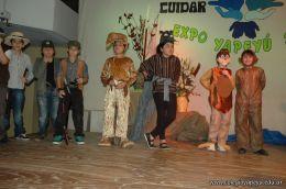 Expo Yapeyu de 4to grado 37