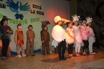 Expo Yapeyu de 4to grado 39