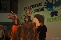 Expo Yapeyu de 4to grado 50