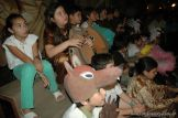 Expo Yapeyu de 4to grado 60