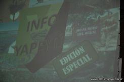 Expo Yapeyu de 4to grado 64