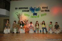 Expo Yapeyu de 4to grado 89