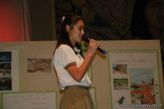 Expo Yapeyu de 5to grado 28