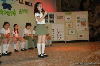 Expo Yapeyu de 5to grado 55