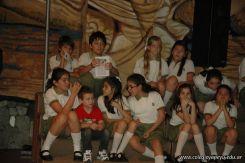 Expo Yapeyu de 5to grado 60