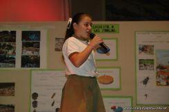 Expo Yapeyu de 5to grado 85