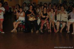Expo Yapeyu de 6to grado 116