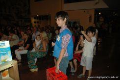 Expo Yapeyu de 6to grado 142