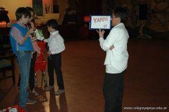 Expo Yapeyu de 6to grado 143