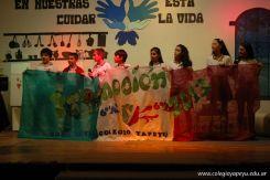 Expo Yapeyu de 6to grado 148