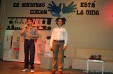 Expo Yapeyu de 6to grado 63