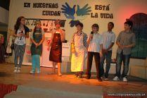 Expo Yapeyu de 6to grado 92