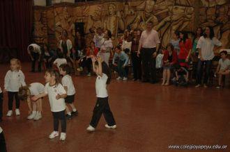 Expo de Salas de 3 y 4 143