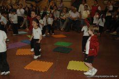 Expo de Salas de 3 y 4 185