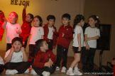 Expo de Salas de 3 y 4 200