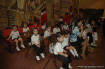 Expo de Salas de 3 y 4 69