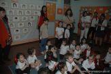 Expo de Salas de 3 y 4 76