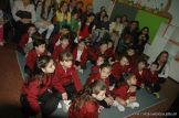 Expo de Salas de 5 110