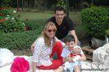 Fiesta de la Familia 2013 103