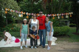 Fiesta de la Familia 2013 106
