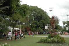 Fiesta de la Familia 2013 116