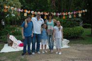 Fiesta de la Familia 2013 120