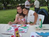Fiesta de la Familia 2013 121