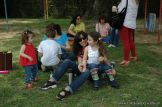 Fiesta de la Familia 2013 135
