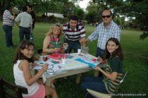 Fiesta de la Familia 2013 173