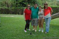 Fiesta de la Familia 2013 187