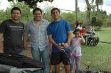 Fiesta de la Familia 2013 218
