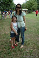 Fiesta de la Familia 2013 220