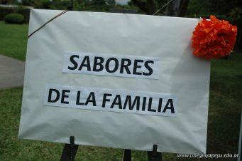 Fiesta de la Familia 2013 231