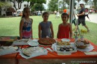 Fiesta de la Familia 2013 234
