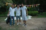 Fiesta de la Familia 2013 24