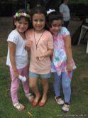 Fiesta de la Familia 2013 249