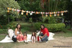 Fiesta de la Familia 2013 25
