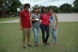 Fiesta de la Familia 2013 265