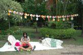 Fiesta de la Familia 2013 28
