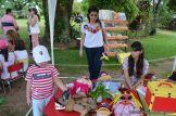 Fiesta de la Familia 2013 284
