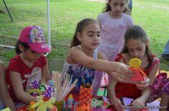 Fiesta de la Familia 2013 285