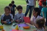 Fiesta de la Familia 2013 287